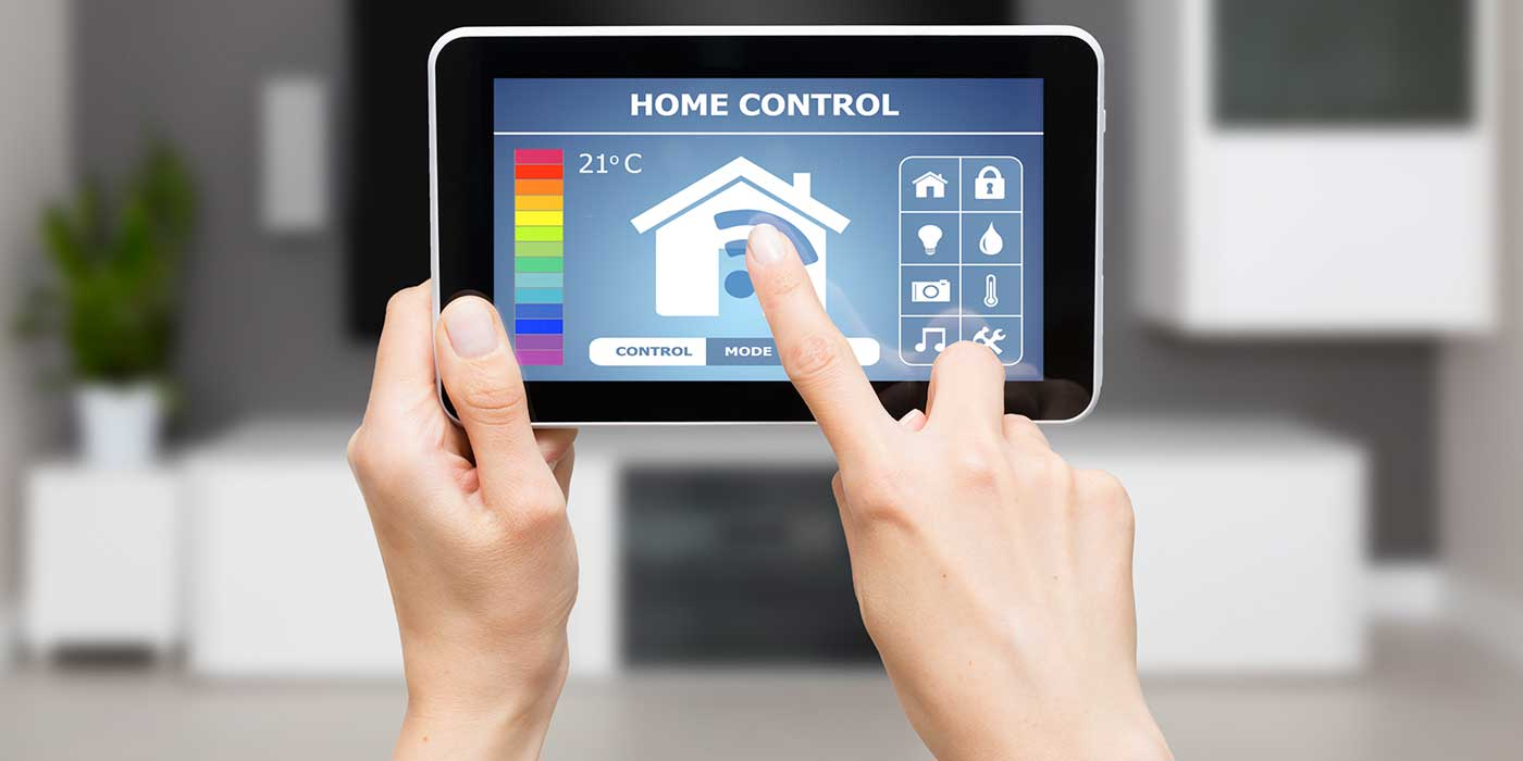 smart home 1400x700